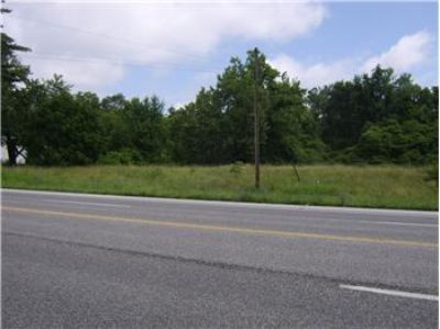 $80,000, 6705 N. Highway 67 - Ph. 314-914-1253