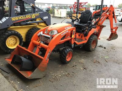 Craigslist - Farm and Garden Equipment for Sale Classifieds in