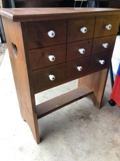 Pre Moving Garage Sale! Great items - also street sale