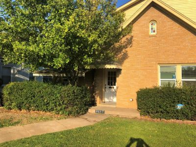 3 bedroom in Fort Worth
