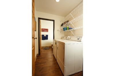 winter 2016 subleaser needed trio south $478 a month