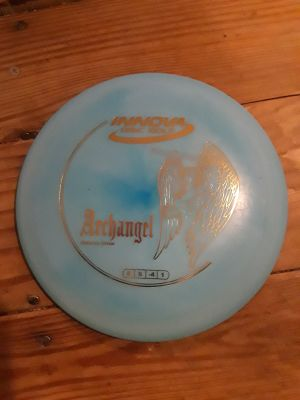 Innova Champion DX Archangel Golf Disc
