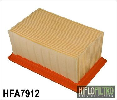 Purchase BMW R1200 GS/HP2 04-08 HI FLO Air Filter 1011-1694 Free USA Shipping motorcycle in Uxbridge, Massachusetts, US, for US $14.47