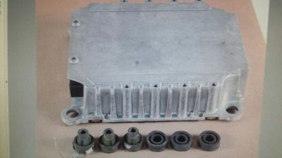 "Sell Volvo Truck VN VNL Engine Control Module ECM 85000390 8113228 ""New"" motorcycle in Toledo, Ohio, United States, for US $1,795.00"