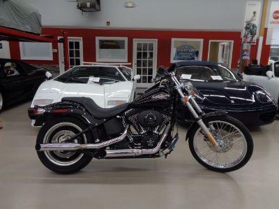 2006 Harley Davidson Softail/Night Train