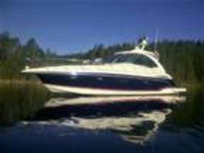 2010 Formula Yacht
