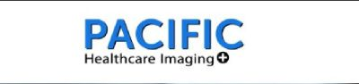 Pacific Healthcare Imaging