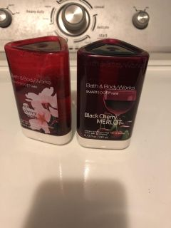 Bath and Body Works Smart Soap (for dispenser)