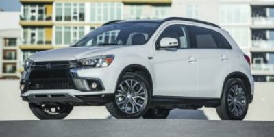 2019 Subaru Outlander Sport ES 2.0 (MERCURY GRAY METALLIC)