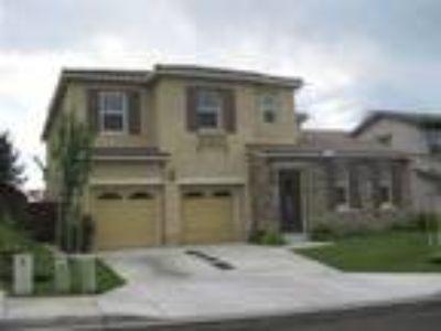 San Marcos Four BR, 893 Orion , CA 92078 $575,000 -