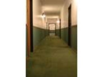 River Ridge Apartments - Small One BR One BA