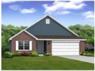The Chestnut by Arbor Homes, LLC: Plan to be Built