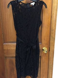 LIKE NEW! Pea in the Pod Maternity Dress, size S