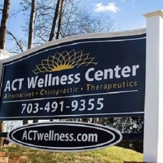 ACT Wellness Center