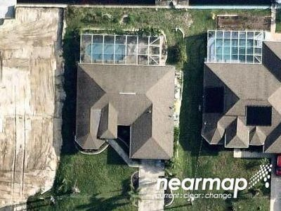 3 Bed 2.0 Bath Preforeclosure Property in Cape Coral, FL 33993 - NW 13th St