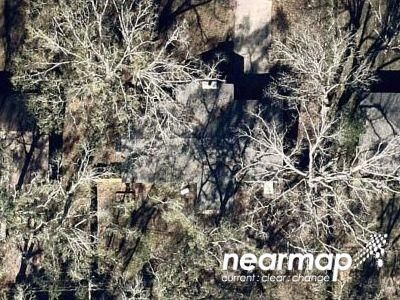 3 Bed 2 Bath Foreclosure Property in Enterprise, AL 36330 - Antler Dr