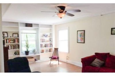 2 bedrooms - You will love coming home to this gorgeous apartment home. Offstreet parking!