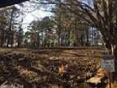 Lot 3 Burnt Ridge Estates - RealBiz360 Virtual Tour