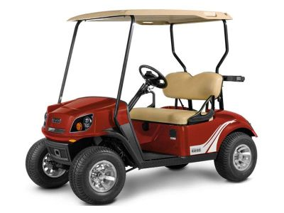 2019 E-Z-Go Freedom 72V Golf carts Marshall, TX
