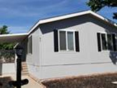 2017 Champion Bradford Manufactured Home Now Available!!