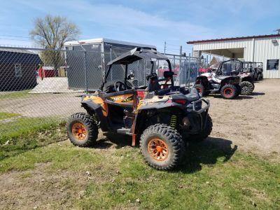 2017 Polaris Ace 900 XC ATV Sport Utility Antigo, WI