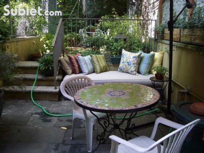 $6200 3 apartment in Village-East