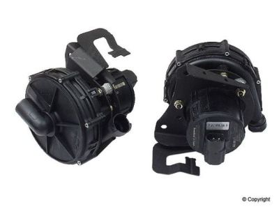 Buy Pierburg New Air Pump fits 1996-1999 BMW 318ti 318i,Z3 318is motorcycle in Canoga Park, California, United States, for US $398.30