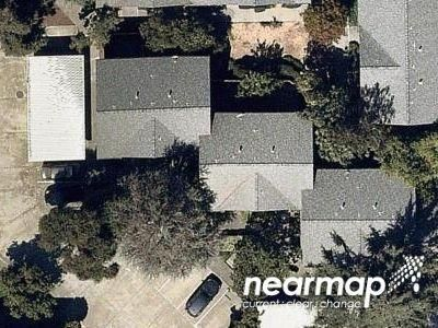 Preforeclosure Property in Castro Valley, CA 94546 - Redwood Rd Apt 114