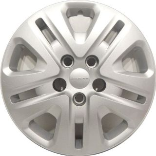 """Find (1) FACTORY OEM 2014-2016 DODGE CARAVAN / JOURNEY 17"""" HUBCAP WHEEL COVER 8047 motorcycle in Troy, Michigan, United States, for US $38.99"""