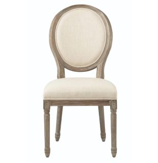 ISO: World Market Dining Chairs