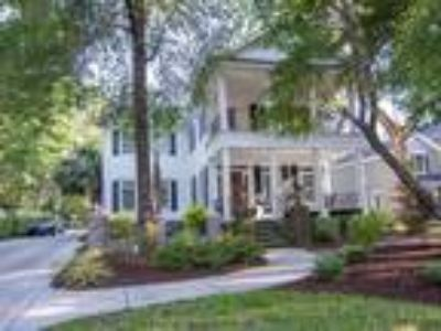 For Sale-89 Commons Court of Pawleys Island, SC