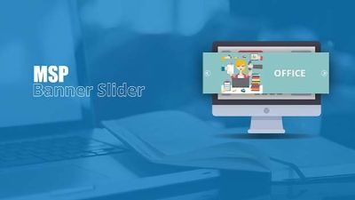 Buy Slider Extension For Magento 2 | MSP Concepts