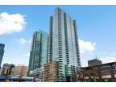 INSIGNIA Condominiums - North Tower - Two BR