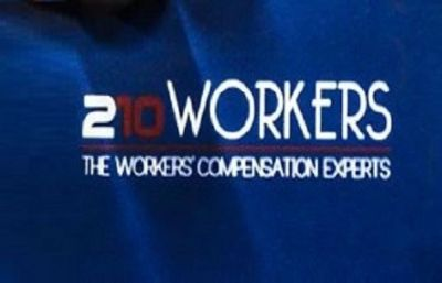 210WORKERS - Federal Workers Compensation Injury Clinic