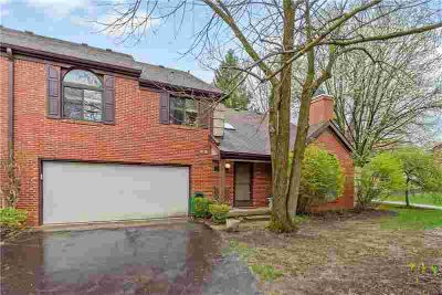 9222 Golden Woods Drive Indianapolis Two BR, Welcome to Golden