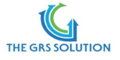 Commodity Tips, Best Commodity Trading Tips Provider In India By The GRS Solution