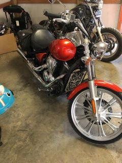 Craigslist - Motorcycles for Sale Classified Ads in Oak Grove