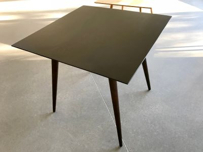Paul McCobb Planner Group table Mid-Century Modern
