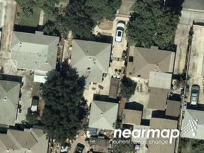 Preforeclosure Property in Bell, CA 90201 - Agra St