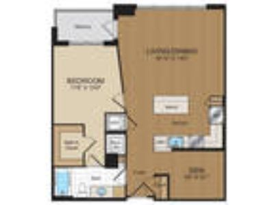 $1113 One BR for rent in Reston