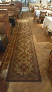 Best - Oriental & Fine Area Rug Cleaning in Wilton Manors