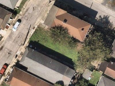Preforeclosure Property in New Orleans, LA null - Telemachus Street