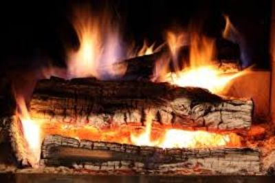 Firewood for sale - Smoking Wood pellets and chips