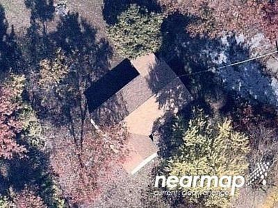 Foreclosure Property in Penns Grove, NJ 08069 - Sportsman Rd