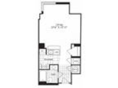 Wentworth House Apartments - The Astor