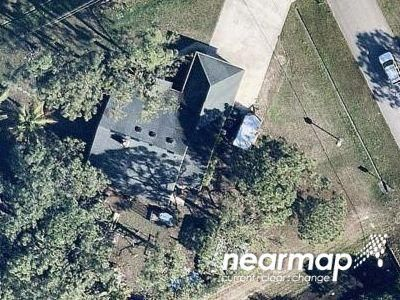 3 Bed 2.0 Bath Preforeclosure Property in Port Saint Lucie, FL 34984 - SW Brisbane St