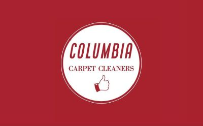 Columbia Carpet Cleaners