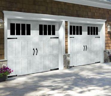 #1 Garage Door Repair Company in (Rowlett), TX, 75087