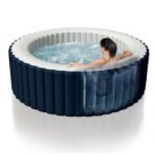 Hot tub accessories Florida