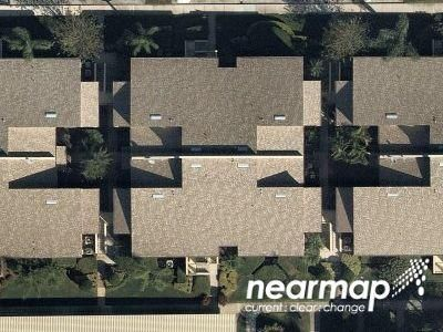 Preforeclosure Property in Clearwater, FL 33761 - Countryside Blvd Apt 212